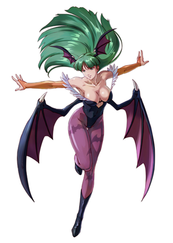 341px-Morrigan_Project_X_Zone.png