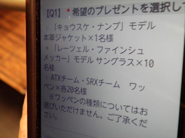 SANY0133_R.JPG